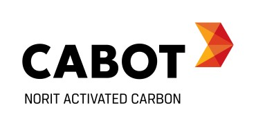 Cabot Norit Activated Carbon Logo