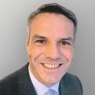 Ingo Legermann